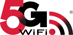 5gwifi